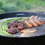 Arriva la stagione del barbecue: ecco una salsa e una marinata per stupire i vostri commensali!