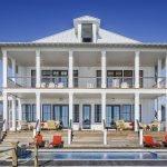 Dobbiamo vendere casa? Sette consigli per presentarla al meglio