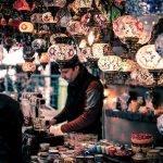 L'agente di commercio: una figura sempre attuale