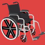Non agevolazioni, ma dovere sociale: i servizi ai disabili