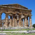 La storia di Paestum, un gioiello d'Italia