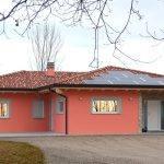 Tutti i vantaggi offerti dalle case prefabbricate in cemento armato