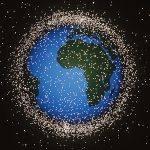 Smaltimento dei rifiuti: cosa possiamo fare per salvaguardare la Terra