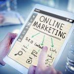 Una realtà affidabile per la strategia pubblicitaria online