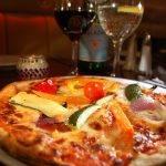 Abbinamento cibo e vino: regole e consigli utili