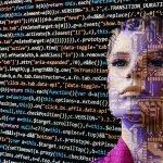 Il Linguaggio SQL cosa e a cosa serve