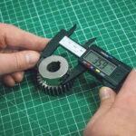 Sistemi di misurazione efficienti come garanzia di una produzione eccellente